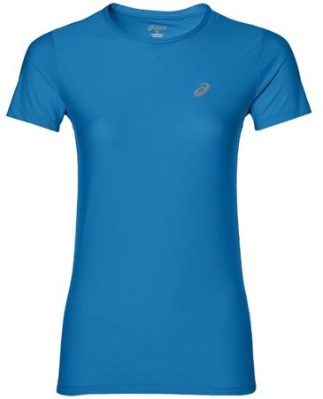 T-shirt damski Asics SS Top 134104