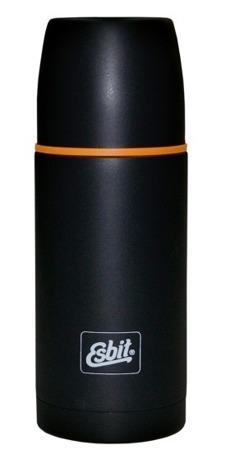 Termos Esbit Vacuum Flask 0,35