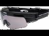 Gogle narciarskie Goggle T325-1