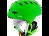 Kask narciarski Goggle S210-3