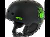 Kask narciarski Goggle S480-1