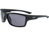 Okulary przeciwsłoneczne Goggle E106-1P