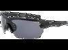 Okulary przeciwsłoneczne Goggle E135-1P