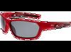 Okulary przeciwsłoneczne Goggle E136-4P