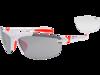 Okulary przeciwsłoneczne Goggle E660-3
