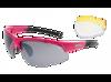 Okulary przeciwsłoneczne Goggle E865-5