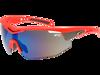 Okulary przeciwsłoneczne Goggle E874-3