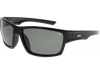 Okulary przeciwsłoneczne Goggle E918-2P