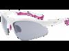 Okulary przeciwsłoneczne Goggle E992-4