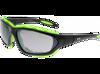 Okulary przeciwsłoneczne Goggle T436-2