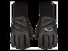 Rękawice Salewa Ortles 2 PRL Gloves