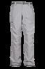 Spodnie męskie Milo Juuly
